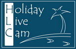 Holiday Live Cam Webkamera gyűjtő oldal