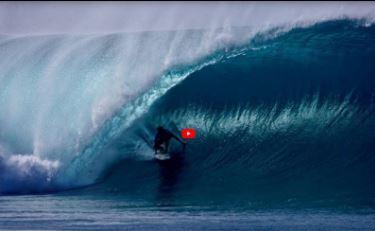 Hawaii webkamera
