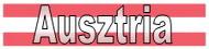 Ausztria Sípálya webkamerák