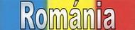Románia Sípálya webkamerák