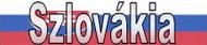 Szlovákia Sípálya webkamerák